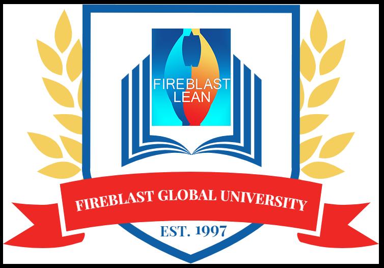 Fireblast Global University